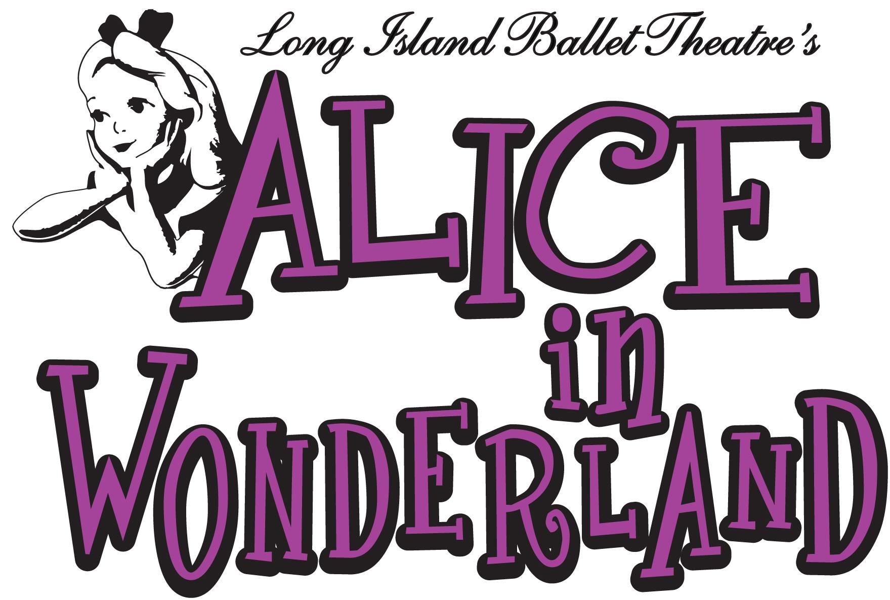 AliceInWonderland-Show-Logo