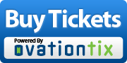 BuyTickets-Donate_160px@2x