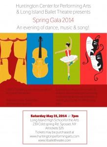 -gala-spring flyer final 2014