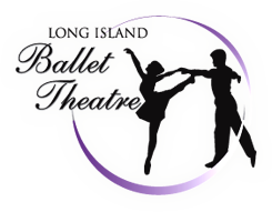 The Long Island Ballet Theatre